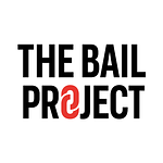 Bail Project
