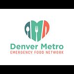 Denver Metro Emergency Food Network