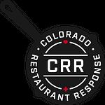 Colorado Restaurant Response