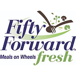 FiftyForward/Senior Citizens, Inc.