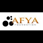 Afya Foundation Inc
