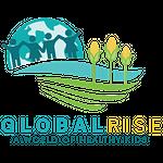 GlobalRise