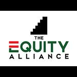 Equity Alliance