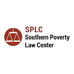Southern Poverty Law Center