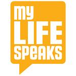 myLIFEspeaks