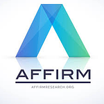American Foundation For Firearm Injury Reduction In Medicine (AFFIRM)