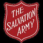 Salvation Army Greater Cincinnati and Northern Kentucky